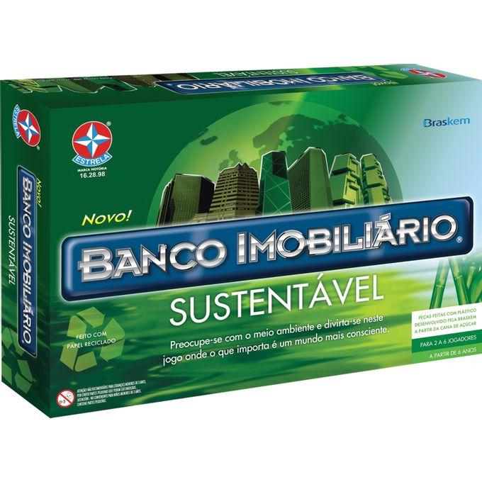 JOGO_BANCO_IMOBILIARIO_SUSTENTAVEL