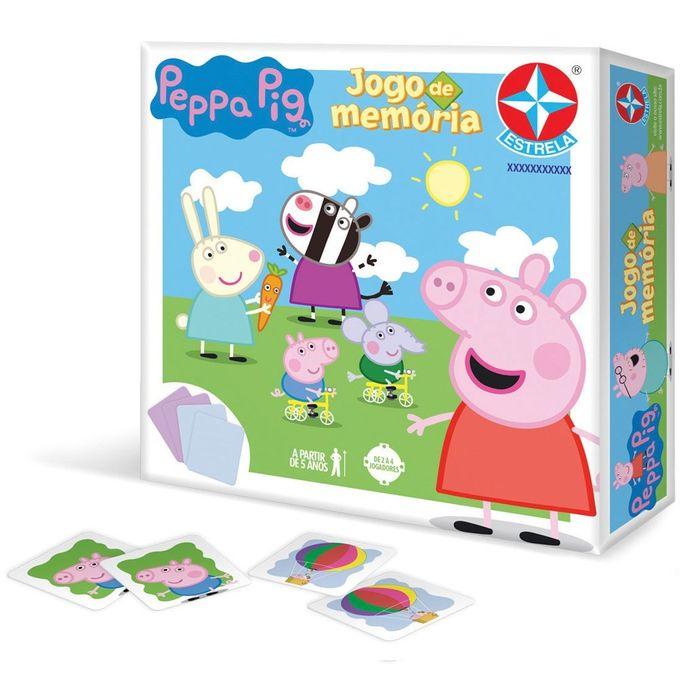 JOGO_DE_MEMORIA_PEPPA_PIG