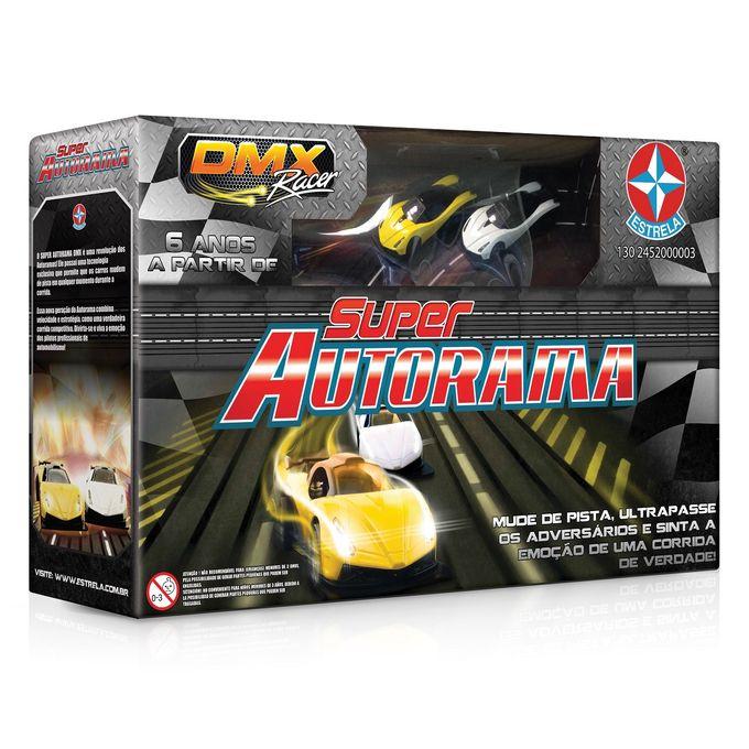SUPER_AUTORAMA_DMX