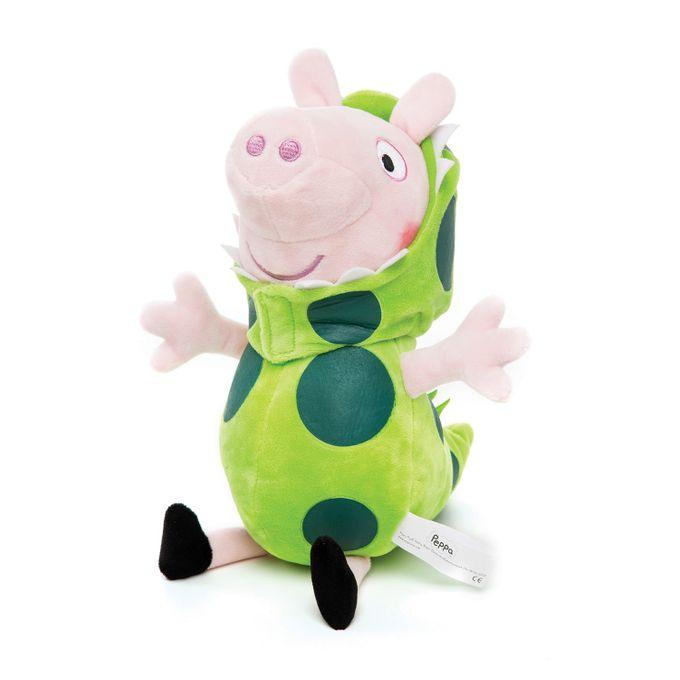 PEPPA-PIG---GEORGE-DINOSSAURO-ESTRELA