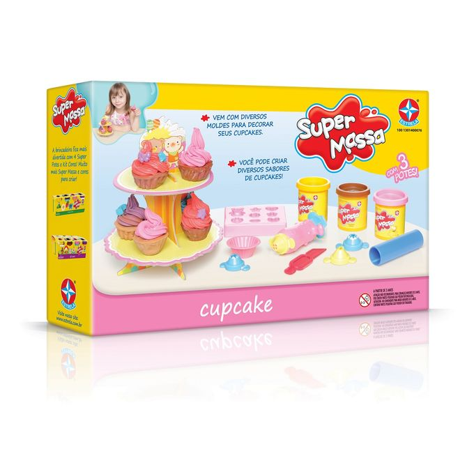 SUPER-MASSA---CUPCAKE
