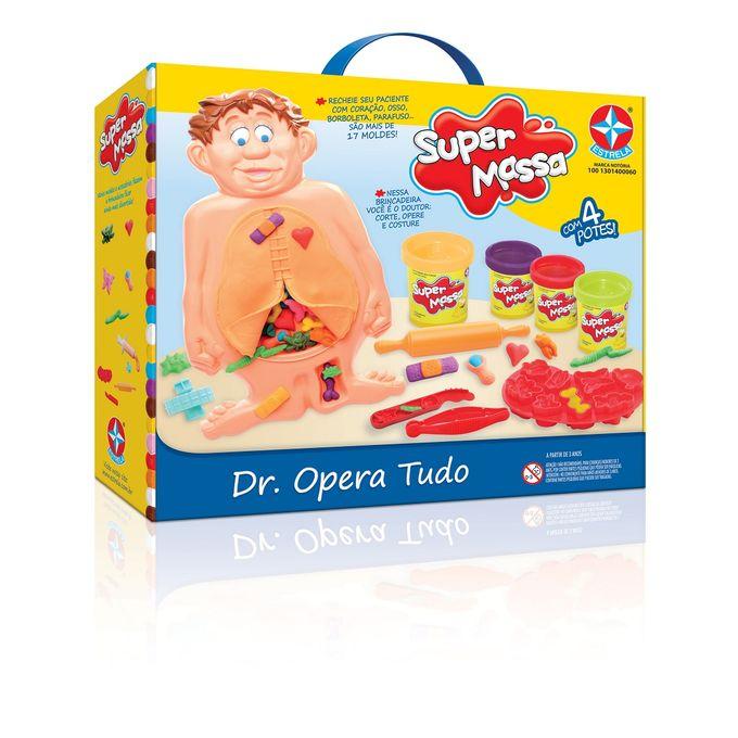 SUPER-MASSA---DR.OPERA-TUDO