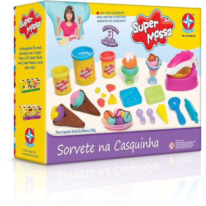 SUPER-MASSA---SORVETE-NA-CASQUINHA