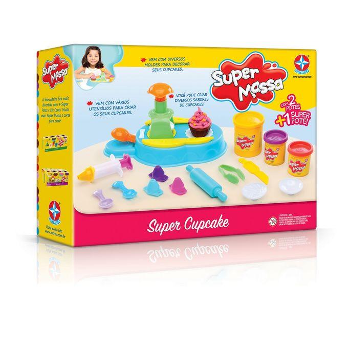 SUPER-MASSA---SUPER-CUPCAKE