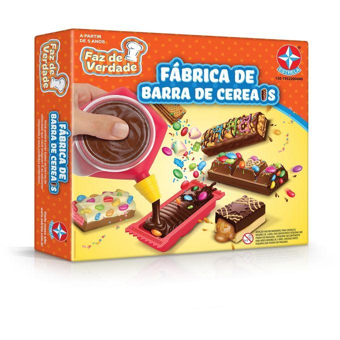 FAZ-DE-VERDADE---FABRICA-DE-BARRA-DE-CEREAIS-1