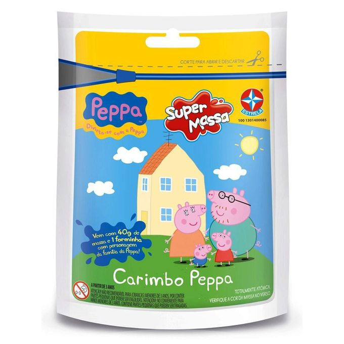 SUPER-MASSA---CARIMBO-PEPPA-PIG