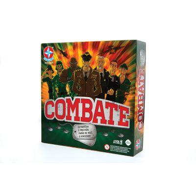 JOGO_COMBATE