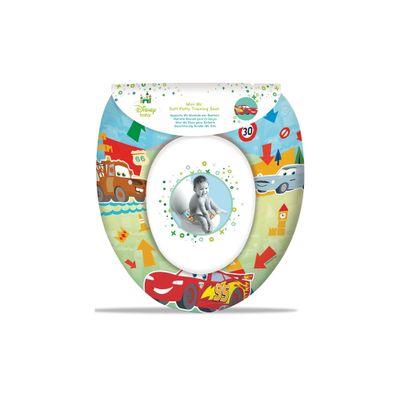 ADAPTADOR-INFANTIL---CARROS-NOVO