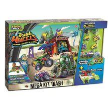 trash_wheels_mega_kit_trash_1