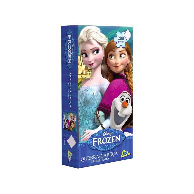 quebra_cabeca_200_pecas_frozen_1