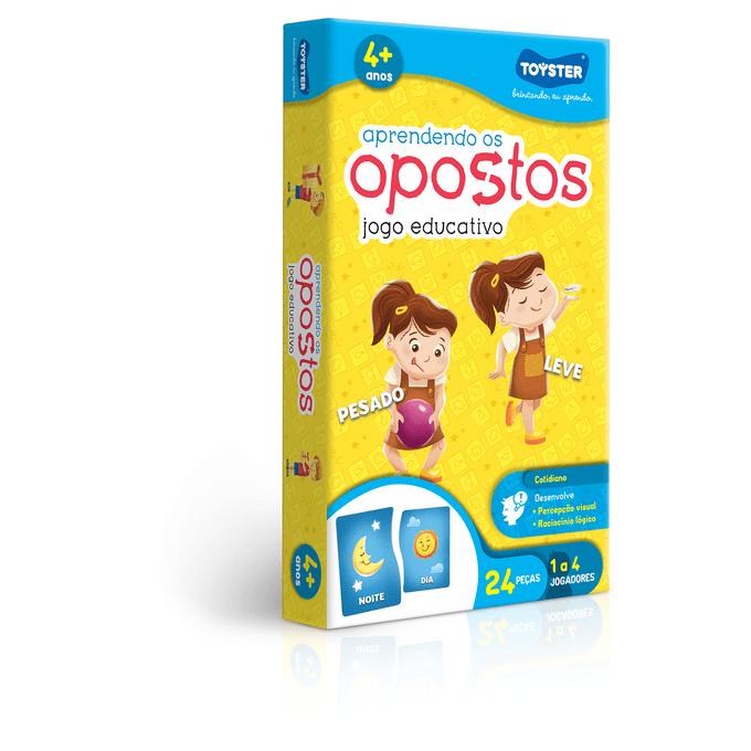 JOGO-APRENDENDO-OS-OPOSTOS
