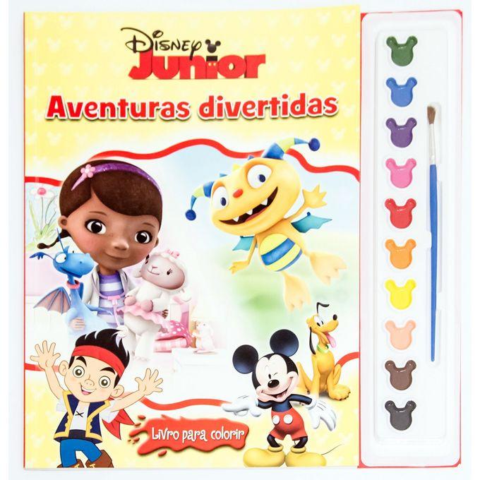 livro_aquarela_disney_junior_1
