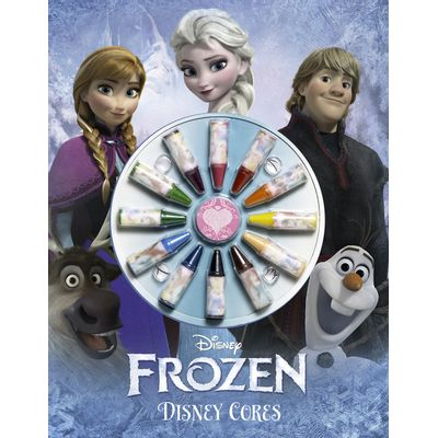 livro_disney_cores_frozen_1