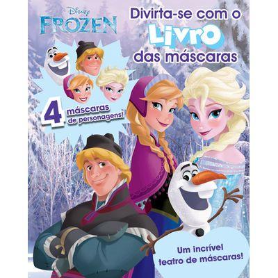 livro_mascaras_frozen_1