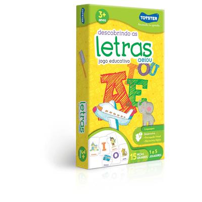 JOGO-DESCOBRINDO-AS-LETRAS-AEIOU