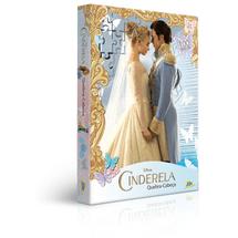 QUEBRA-CABECA-100-PECAS---CINDERELA-FILME