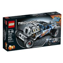 lego_technic_42022_hot_rod_1