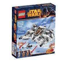lego_star_wars_75049_1