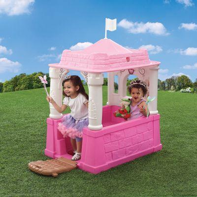 castelo-da-princesas-step2