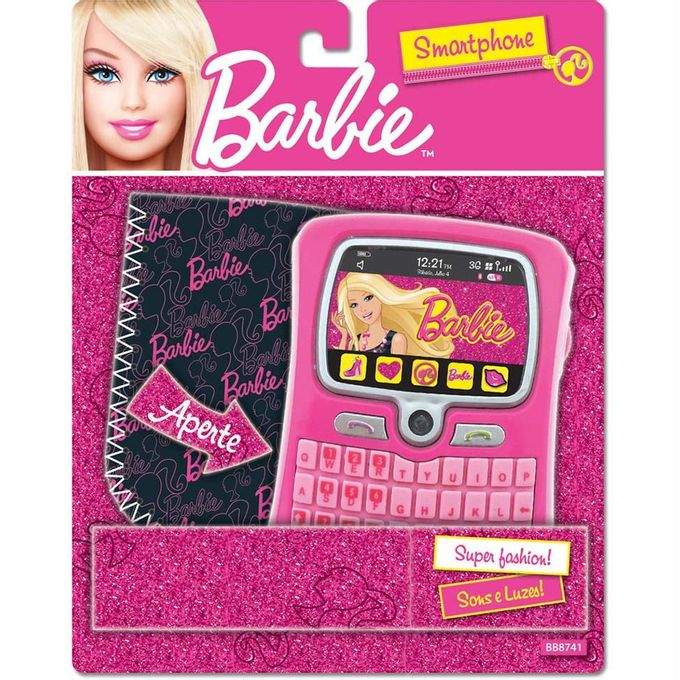 smartphone_luxo_barbie_1