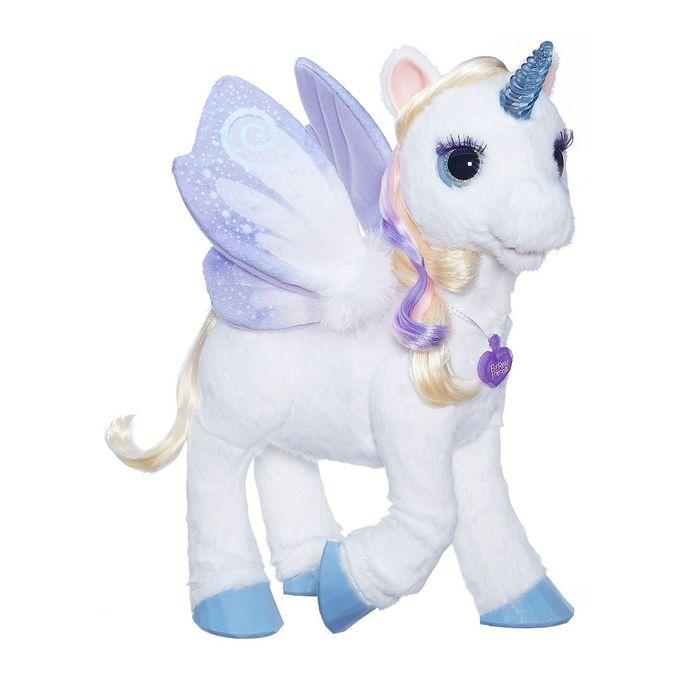 fur_real_friends_unicornio_1
