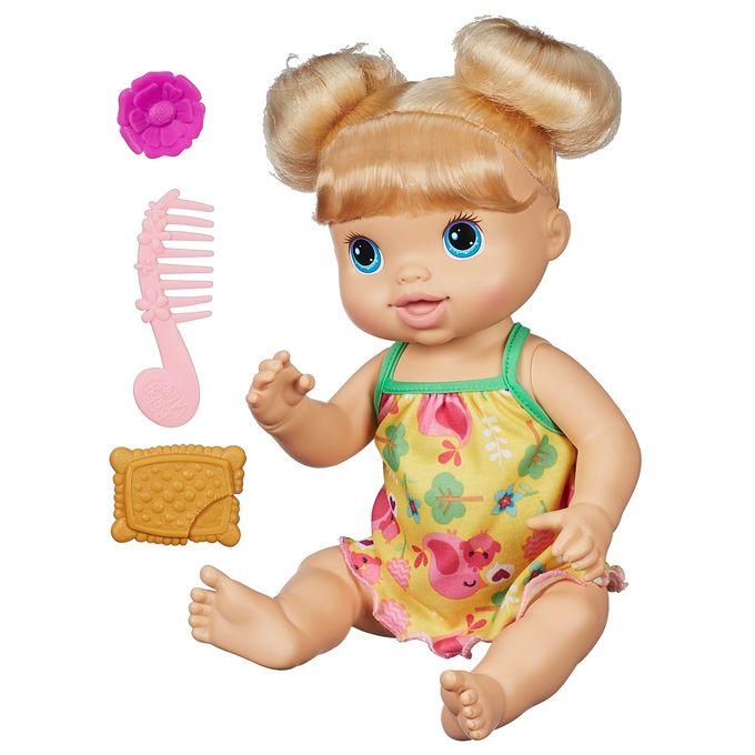 boneca_baby_alive_lindo_penteado_1