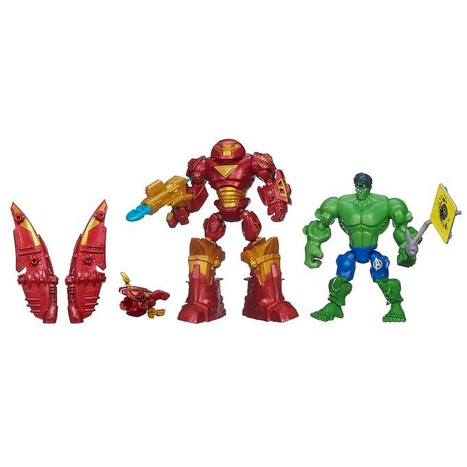 marvel_super_hero_mashers_hulk_buster_1