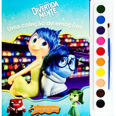 livro_aquarela_divertidamente_1