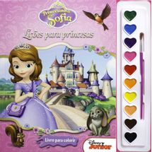 livro_aquarela_princesa_sofia_1