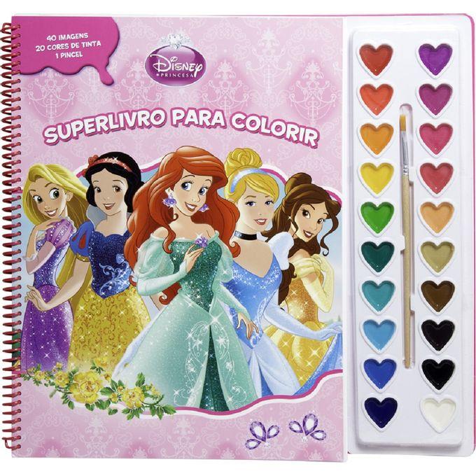 super_livro_aquarela_princesas_1