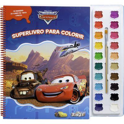 super_livro_aquarela_carros_1