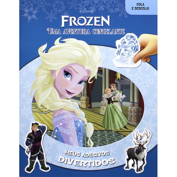 livro_adesivos_frozen