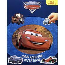 livro_adesivos_carros