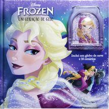 livro_frozen_coracao_de_gelo