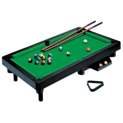 jogo_snooker_luxo_braskit
