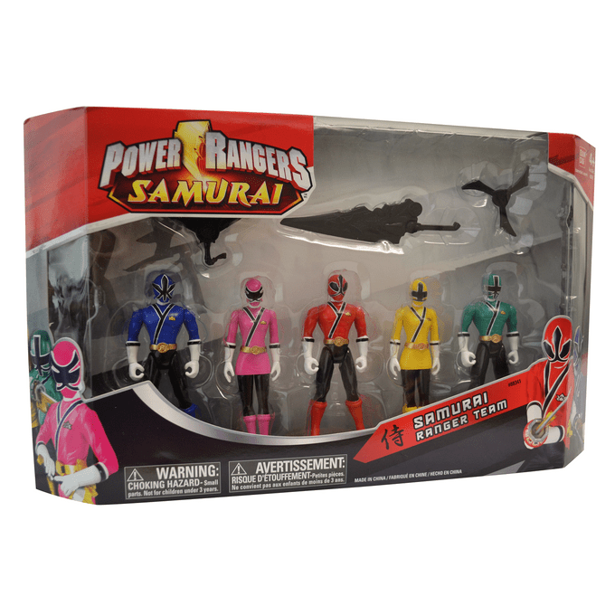 POWER-RANGERS-SAMURAI---PACK-C-5-PERSONAGENS-