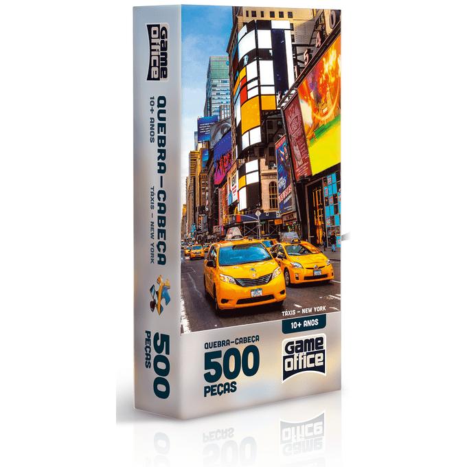 quebra_cabeca_500_pecas_new_york_1