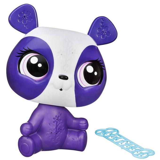 littlest_pet_shop_panda_penny_ling_1