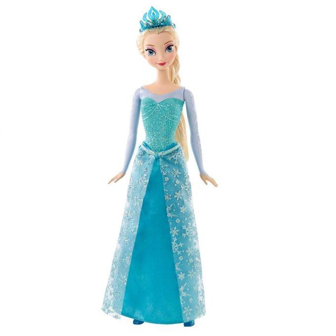 boneca_frozen_elsa_brilhante_1