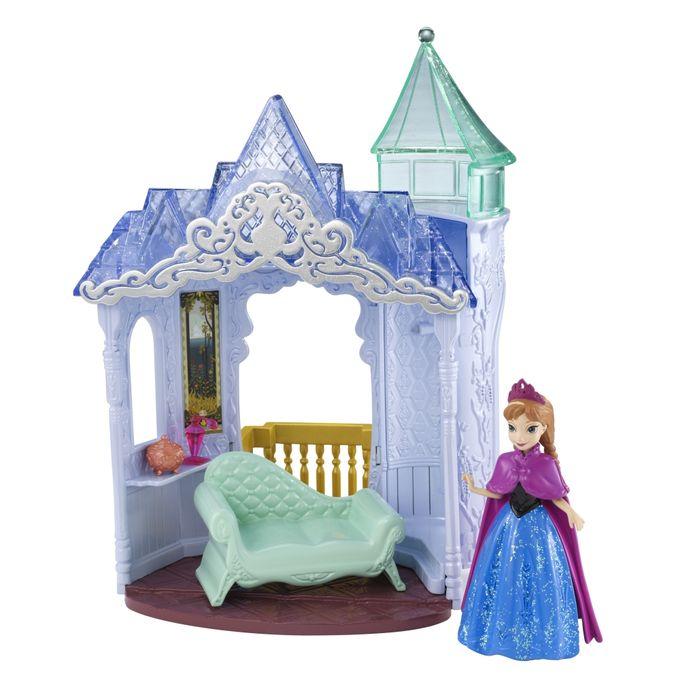 mini_castelo_frozen_anna_1