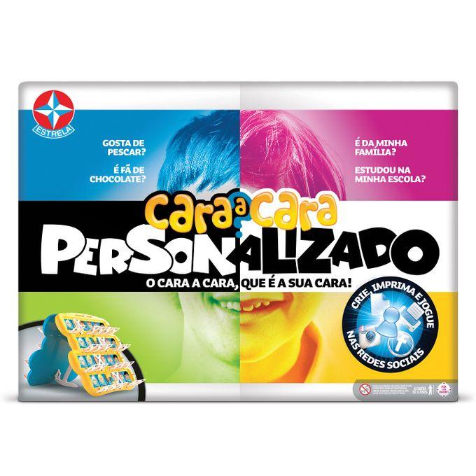 jogo_cara_cara_personalizado_1