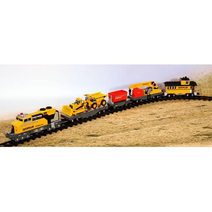 cat_construction_express_train_1