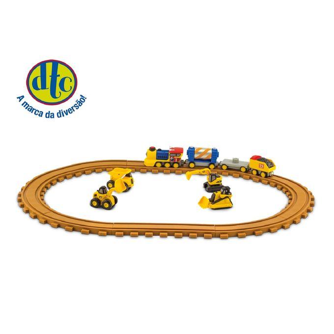 cat_preschool_express_train_1