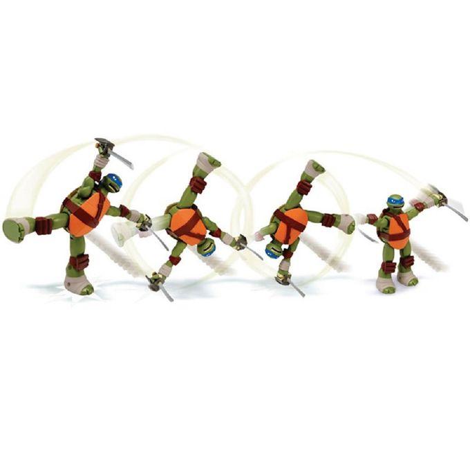 boneco_tartaruga_ninja_action_leonardo_1