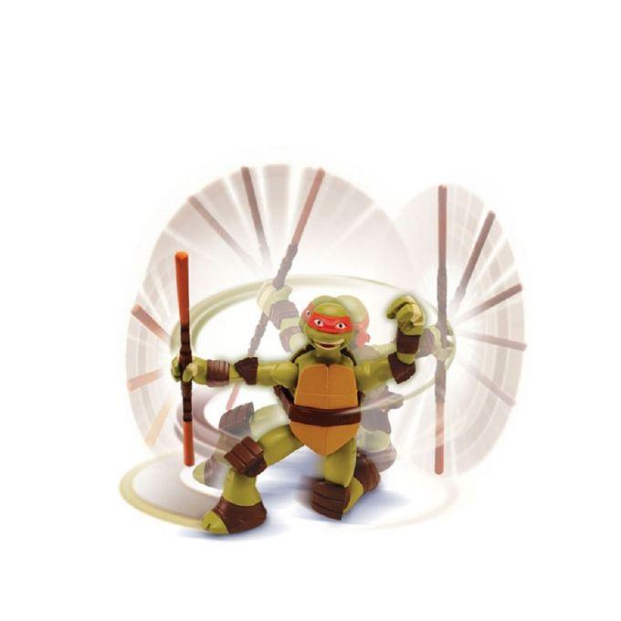 boneco_tartaruga_ninja_action_michelangelo_1