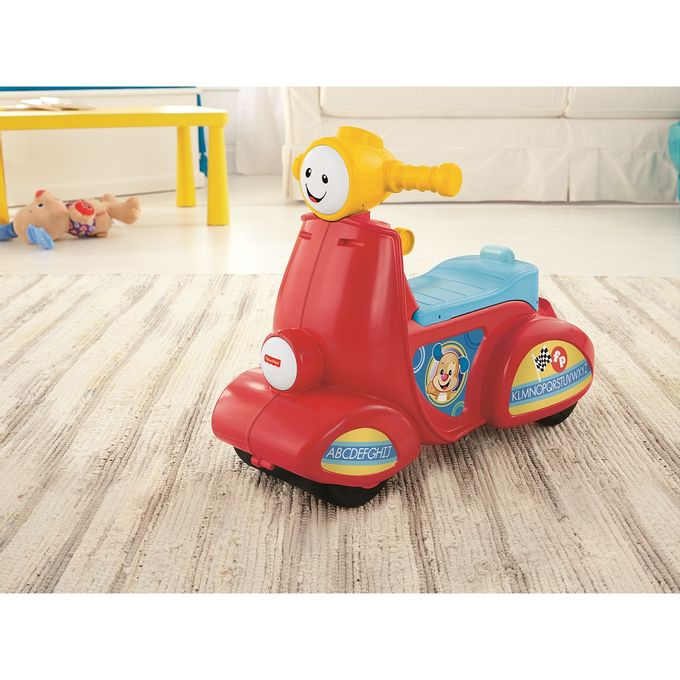 scooter_fisher_price_1