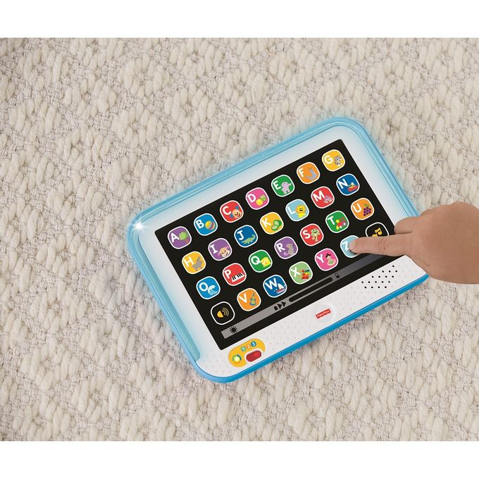 tablet_divertido_azul_1
