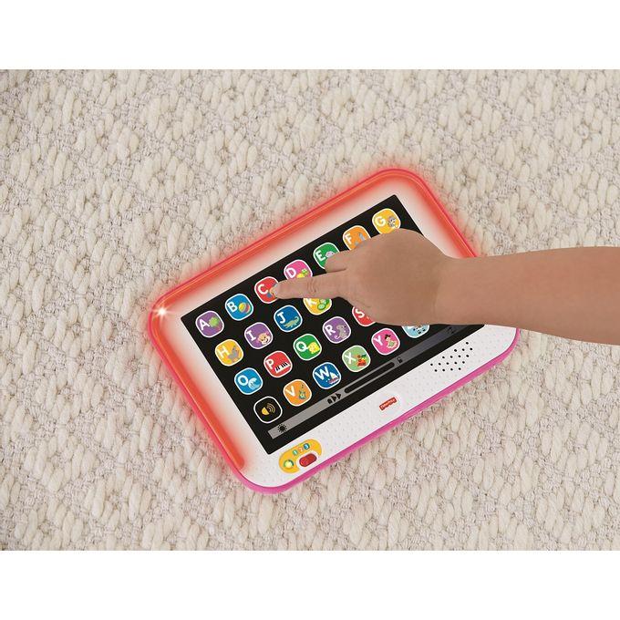 tablet_divertido_rosa_1