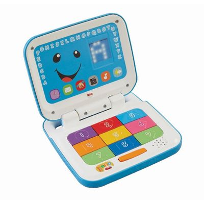 laptop_fisher_price_azul_1