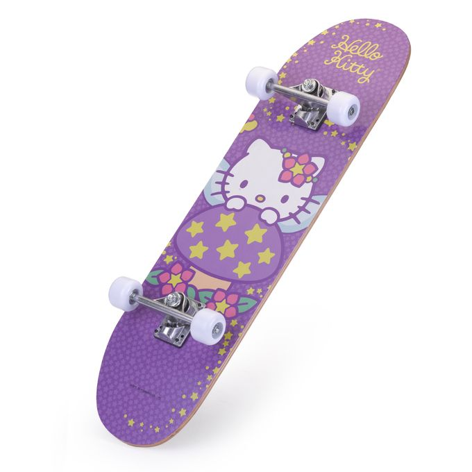 skate_hello_kitty_1